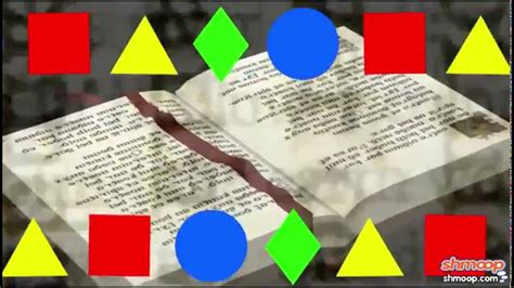 themes in literature part 1 youtube power in literature short stories part 3 theme youtube