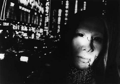 william klein photofile 0500411123 street photographer masters daido moriyama