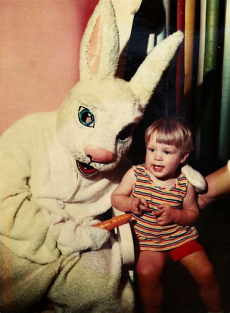 15 of the creepiest photos of all time with bone chilling the old reader