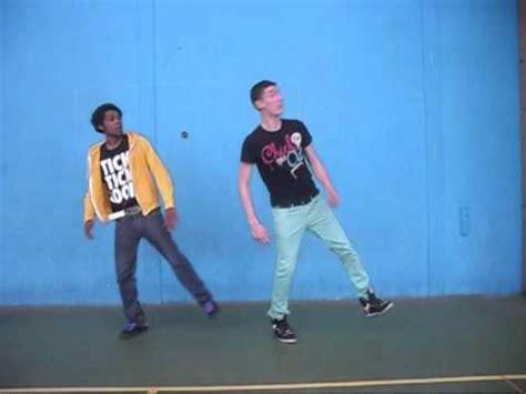 tutorial jerk dance the new jerk dance doovi