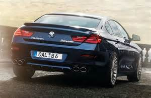 Bmw Alpina Price Alpina Prices 2015 Bmw Alpina B6 Review And Price 2015