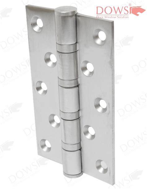 Gagang Pintu Kunci Pintu Rumah by Jual Gagang Pintu Minimalis Dan Dekkson Kunci Pintu Di