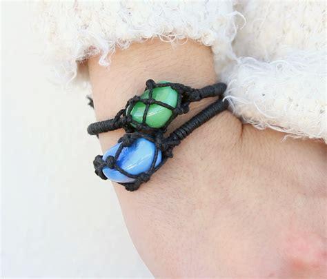 diy crafts bracelets diy netted friendship bracelets 183 how to braid a