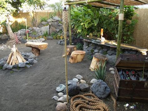 Backyard Themed Pit by Most Pinned Of 2012 From Diy Network S Board