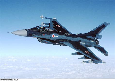 mitsubishi f 2 mitsubishi f 2 combataircraft