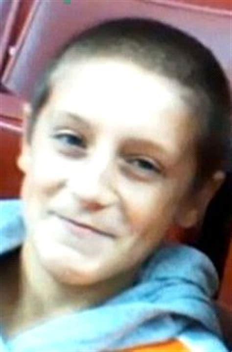 burgessct bailey o neill 12 sixth grader bailey o neill in medically induced coma