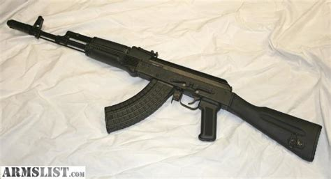 best ak 47 to buy the best ak 47 to buy