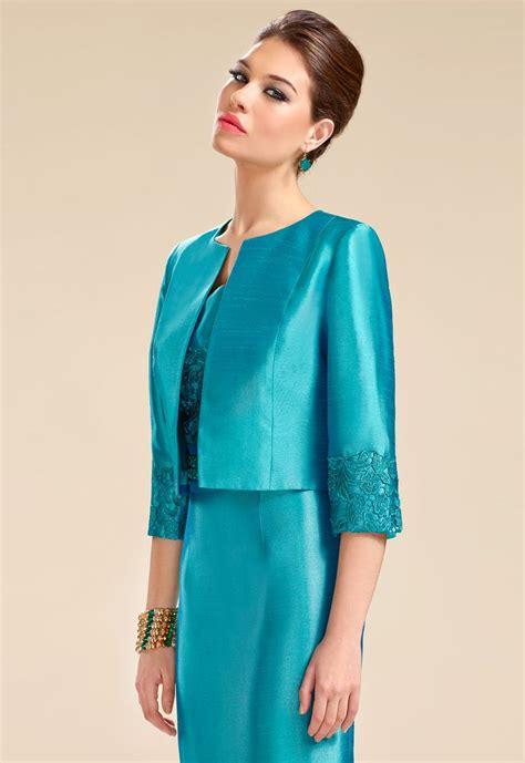 Dress Aa donna zeila 8912 gn design donna zeila 8912