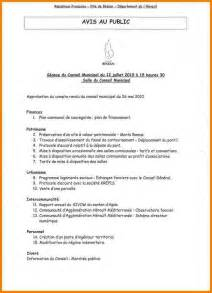 Lettre De Motivation De Asvp 7 Lettre De Motivation Asvp Lettre Officielle