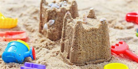 beach toys games  summer  sand toys