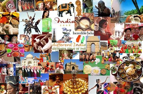 indian culture indian culture and traditions devrajsinghrathore66