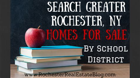 search for houses by school district search greater rochester ny homes for sale by school district