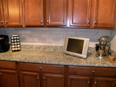 kitchen backsplash alternatives kitchen backsplash alternatives alternative to tiles