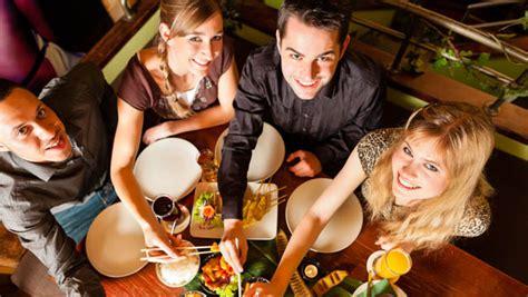The Taste returns to Los Angeles in style RENTCafe rental blog