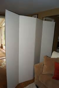 room privacy barrier divider college room