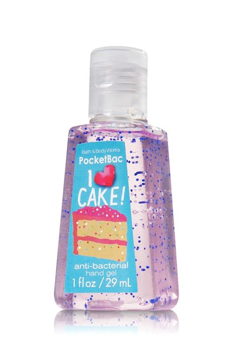 14 best bath and works images on bath works sanitizer and bath and