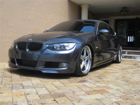 price of bmw 328i bmw e92 328i reviews prices ratings with various photos
