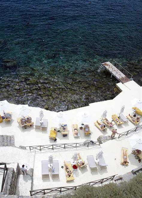 hotel 5 stelle porto ercole hotel il pellicano porto ercole e 96 hotel selezionati