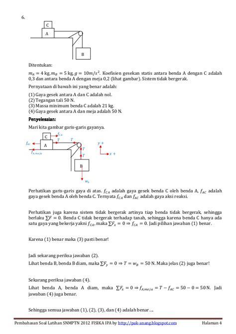 Cd Sbmptn Fisika Terraversity pembahasan soal snmptn 2012 soal soal snmptn ttg integral 1000 soal matematika uan snmptn