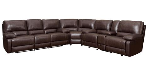 leather motion sectional sofa motion bonded leather sofa set co021 recliners