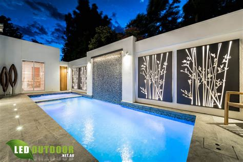 Outdoor Lighting Adelaide Led Outdoor In Kent Town Adelaide Sa Home Decor Retailers Truelocal