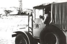 con vista sul deserto testo 1964 il deserto nasconde un tesoro enistoria