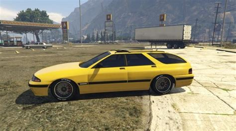 Auto Verschrottet Gta 5 the fast and the furious gta seite 24