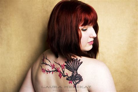 tattoo prices palmerston north overview for kmh36