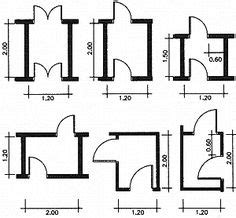 ADA Specifications for Wheelchair Threshold Ramps and