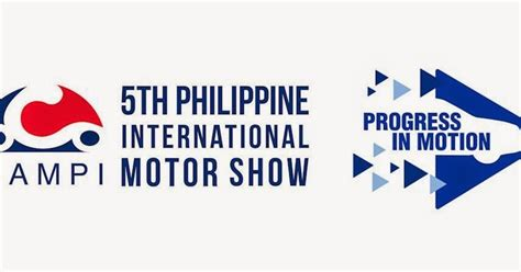 Motor Trade Official Website by The 5th Philippine International Motor Show Ci