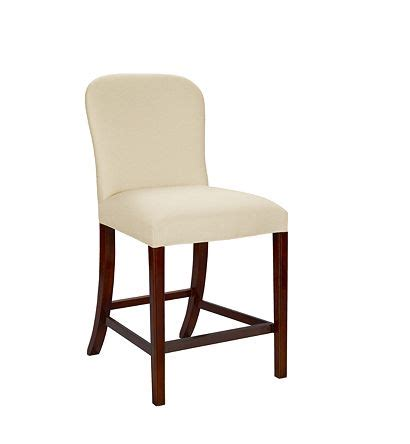 Hickory Chair Counter Stools by Chippendale Counter Stool From The River Collection