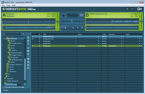 beatport house music beatport deep house rar free programs utilities and apps utorrentsolar