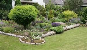 vorgarten design von der natur gemacht gartenblog