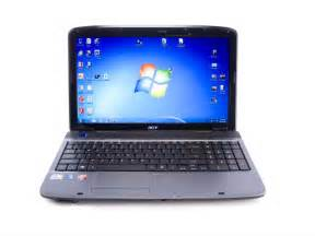 Acer Price Acer Laptop Price