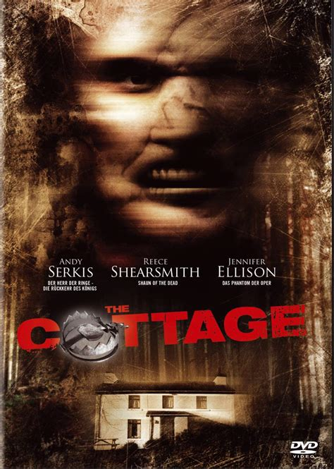 The Cottage 2008 Trailer by The Cottage Trailer 2008 28 Images Subtitles The