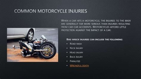 Motorcycle Attorney Orange County 2 by Orange County Motorcycle Attorney