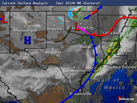 texas weather temperature map on and the radar with cbs4 weather chilly weather in texas