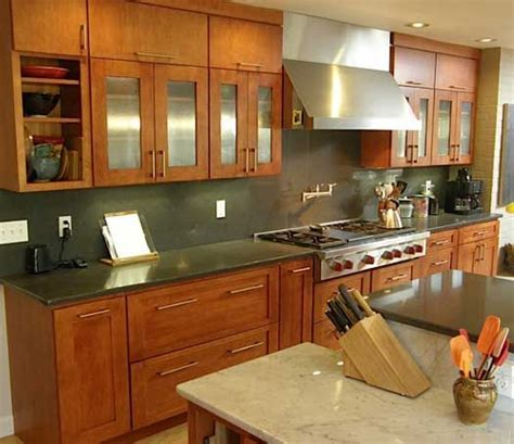 Marks Cabinets by 17 Best Images About Kitchens On