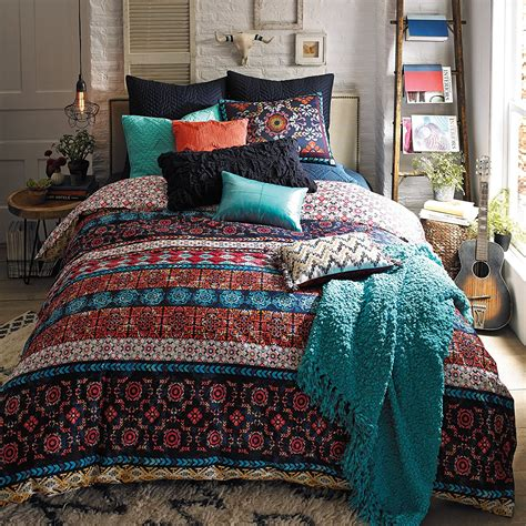 queen bedroom sets    cheap reviews