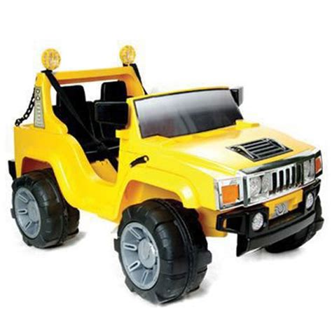 kid car jeep buy kids electric cars childs battery powered ride on toys