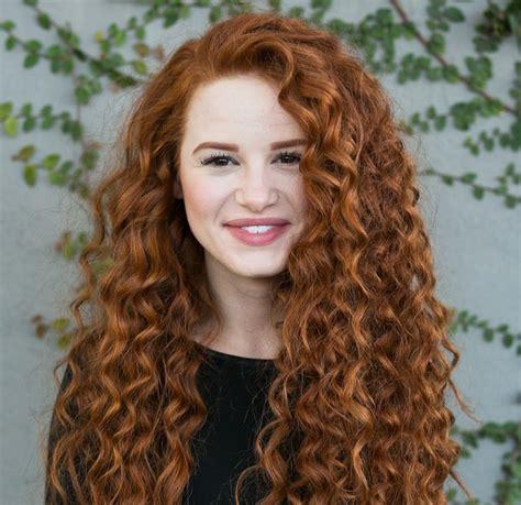 exemple de coiffure cheveux quelle coupe de cheveux et coiffure pour visage rond