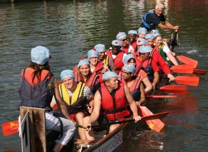 dragon boat racing in abingdon abingdon blog 187 dragon boat racing 2014