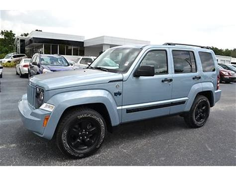 manual cars for sale 2012 jeep liberty on board diagnostic system purchase used 2012 jeep liberty 4x4 arctic edition winter chill heated seats low miles loaded in