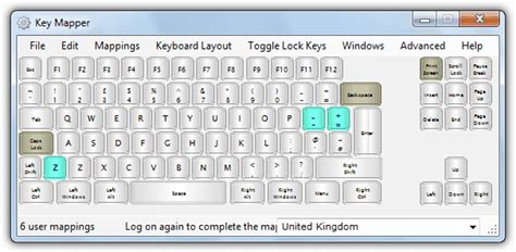 que es keyboard layout teclado mecanico chino