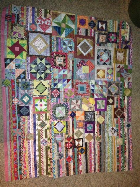 quilt pattern gypsy wife 101 best images about gypsy wife on pinterest the gypsy