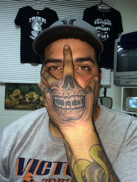 ricky tattoo 57 best images about black gray tattoos on