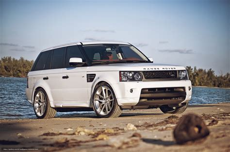 land rover jeep cars wallpaper range rover jeep land rover cars