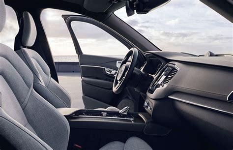 Volvo Nieuwe Modellen 2020 by Officieel Volvo Voorziet Standaard Mild Hybrid