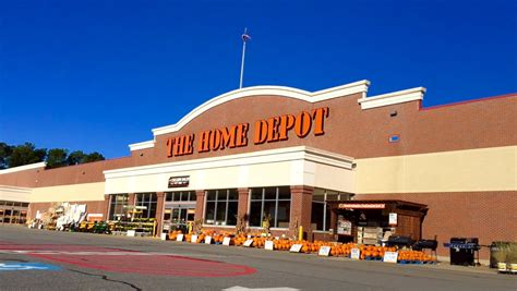 the home depot in kennesaw ga whitepages