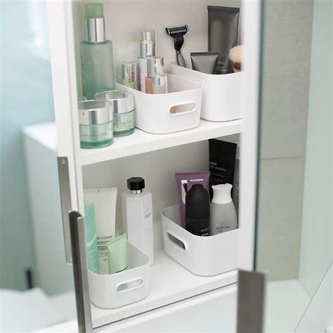 under cabinet storage containers under organizers bathroom cabinet storage